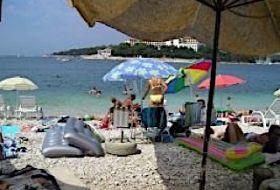 Balogh Apartmanok Pula Horvátország (Apartman 1)