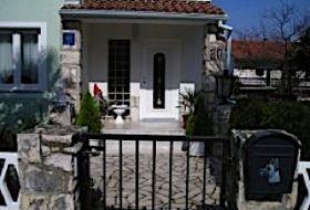 Balogh Apartmanok Pula Horvátország (Apartman 6)
