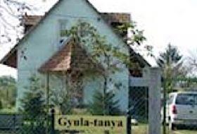 Tisza parti vendégház, horgásztanya Csongrádon az élő Tiszán kiadó