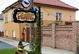 Villa Pergola Szentgotthárd Szép kártya elfogadó hely