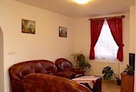 Valéria Vendégház Szentbékkálla a Káli-medencében apartmanok kiadók