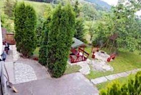 Boltíves Vendégház Sajógalgóc Borsod megyében