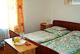 Tokajban közvetlenül a Bodrog folyó partján kiváló szobák kiadók