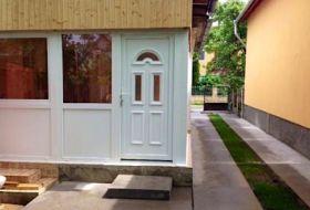 Pihenj a Zsóry fürdő szomszédságában
