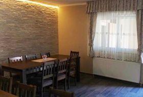 Dézsafürdős vendégház Farkaslakán Romániában Hargita megyében