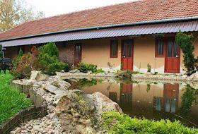 Békéscsabán vendégház kiadó Gyulától 17km-re