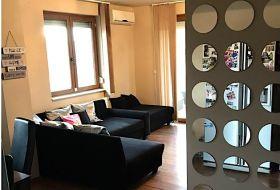 Kira Apartman Keszthely