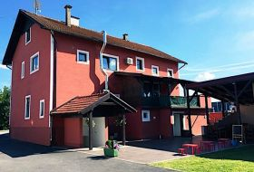 https//szallashu/-hotel-london-rooms-zagreb-airport?ref=list&adults=2&provision=1 Hotel London Roo
