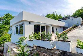 Kuća za Odmor Milly Crikvenica, Horvátország