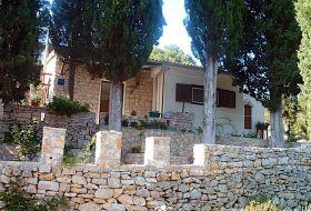 Kuća za Odmor Sunce Maslinica, Horvátország