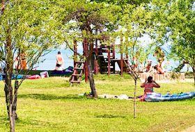 Kiadó balatoni vízparti nyaralók (90 szálláshely közül választhat)