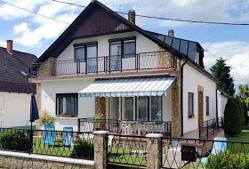 Aranka Ház Balatonkeresztúr