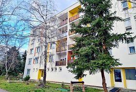 Delux Apartman Keszthely